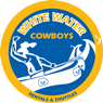 Whitewater Cowboys